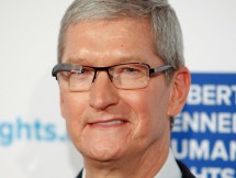 apple dang tim cach thay the con ga de trung vang iphone