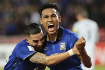 hlv kiatisuk tuyen bo thai lan se vo dich aff cup 2016