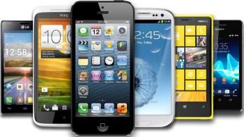 """Những smartphone """"bom tấn"""" giảm giá mạnh trong dịp Black Friday"""