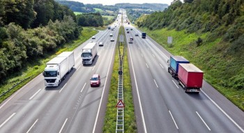 Huy động trên 118.000 tỷ đồng xây dựng cao tốc Bắc - Nam
