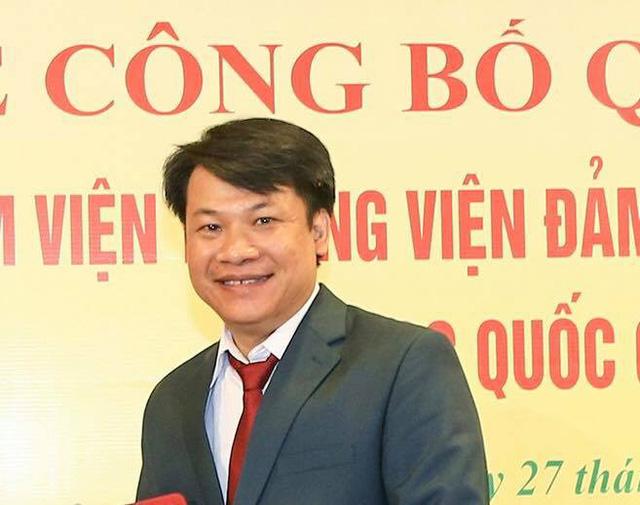 kiem dinh chat luong aun qa co phai phuong thuc danh gia toan dien dh