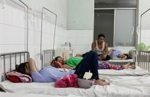 91 cong nhan nhap vien nghi ngo doc thuc pham