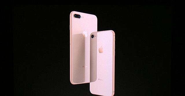 apple ban iphone 88 plus gia 12 trieu dong lo anh thuc te asus zenfone 6