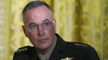 Mỹ có sẵn lòng điều chỉnh quân sự trên bán đảo Triều Tiên?