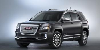Mỹ điều tra việc triệu hồi xe của GM