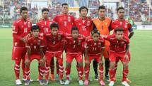 luot tran thu hai bang a aff cup 2018 myanmar nhap cuoc