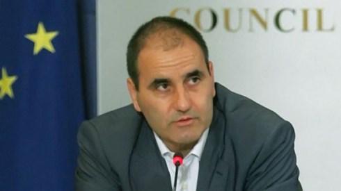 Bulgaria có ý định rút khỏi Hiệp ước toàn cầu về di cư