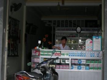 Đà Nẵng tăng cường kiểm soát kê đơn thuốc và bán thuốc kê đơn