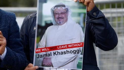 saudi arabia cong bo chi tiet qua trinh nha bao khashoggi bi sat hai