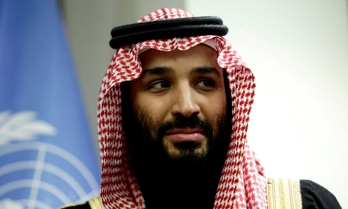 vu khashoggi my nam con at chu bai khien saudi arabia ne so