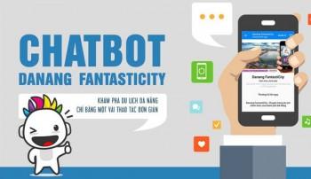 Đà Nẵng dùng trí tuệ nhân tạo để xây dựng thành phố thông minh