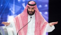 thuong nghi sy my nha trang dang tim cach bao ve thai tu saudi arabia