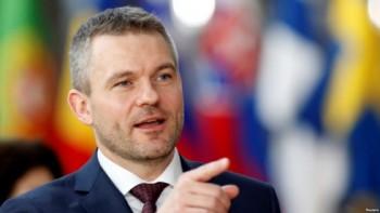Slovakia từ chối ký hiệp ước toàn cầu về di cư của Liên Hợp Quốc
