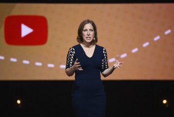 """Dịch vụ """"xem video trả phí"""" của YouTube đứng trước nguy cơ bị xoá sổ"""