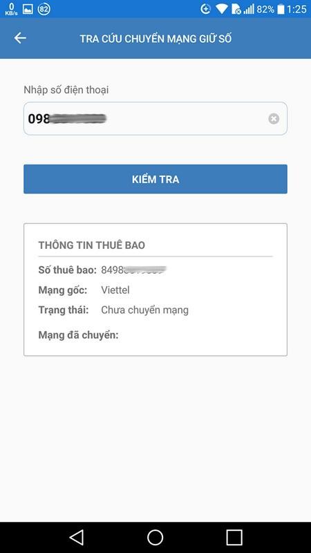 cach don gian giup tiet kiem chi phi nhan tin hay goi dien vao so di dong