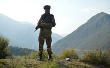 giao tranh du doi giua binh sy an do pakistan doc ranh gioi o kashmir