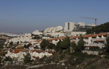 Các nước ủy viên tại LHQ kêu gọi Israel ngừng hoạt động tại Bờ Tây