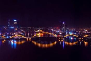 Đà Nẵng phát triển các dịch vụ vui chơi giải trí về đêm