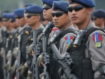 indonesia tang cuong an ninh truoc tran ban ket aff cup