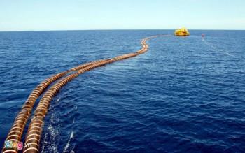Sớm thống nhất khai thác mỏ khí Cá Voi Xanh