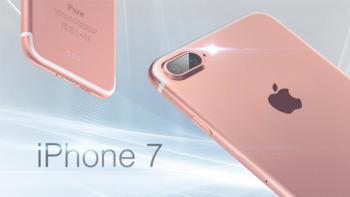 """Apple hay Samsung """"chi đậm"""" cho quảng cáo hơn?"""