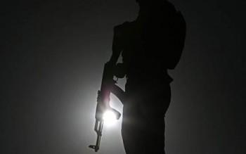 afghanistan nha rieng cua nghi si quoc hoi bi tan cong
