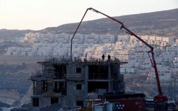 """Quan hệ Mỹ - Israel """"dậy sóng"""" sau nghị quyết của Hội đồng Bảo an LHQ"""