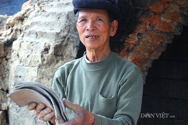 doc dao lam ngoi am duong o xu lang chuyen doi chuyen nghe