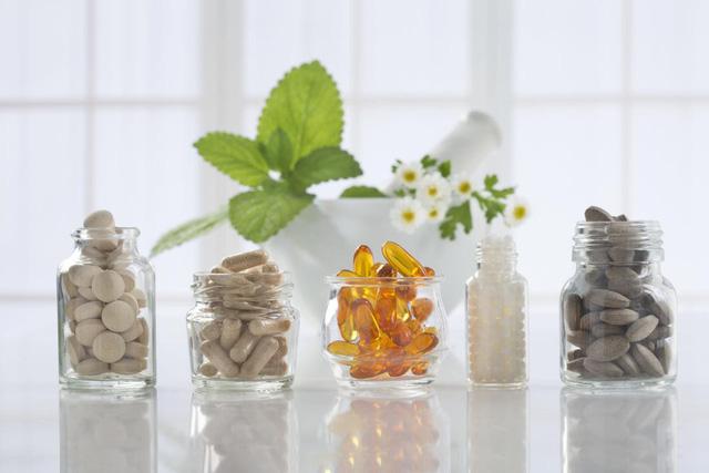uong vitamin luc nao la tot nhat