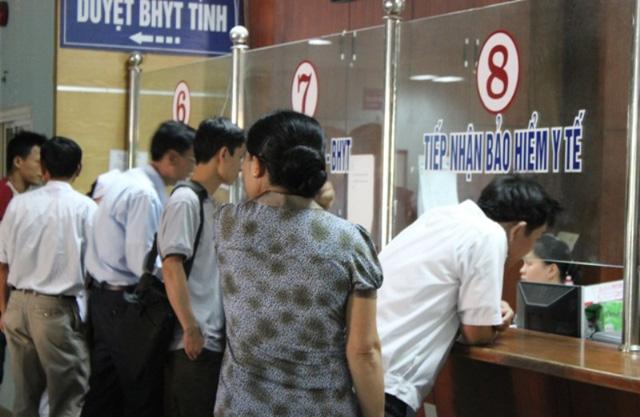 di kham benh hon 120 luotde so sanh chat luong