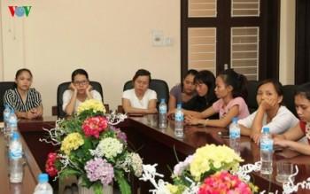 Giáo viên hợp đồng tại Quảng Trị nơm nớp nỗi lo thất nghiệp