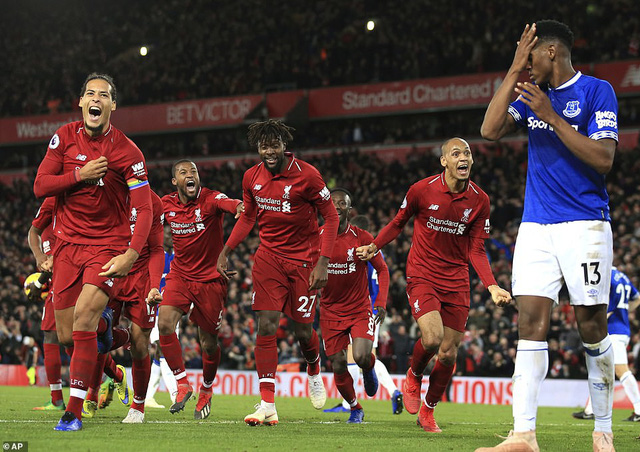 liverpool 1 0 everton van may mim cuoi day bat ngo