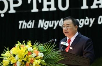 khan truong xay dung ke hoach chuong trinh hanh dong trien khai thuc hien nghi quyet ngay tu nhung thang dau nam 2019