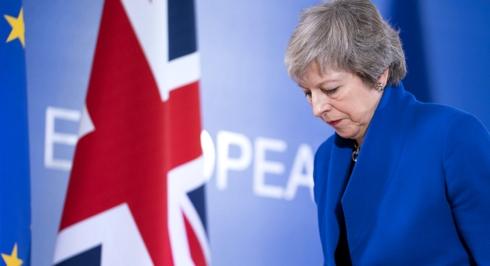 thoa thuan brexit so bo tiep tuc doi mat thach thuc