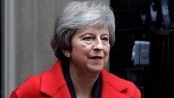 Thủ tướng Anh nỗ lực tìm cách cứu Brexit