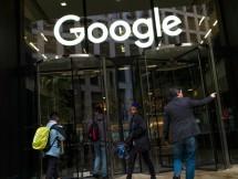google bi khai tu som do phat hien them loi bao mat nghiem trong