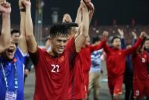 dinh trong chan thuong nang co nguy co mat asian cup 2019