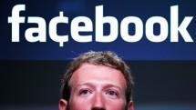 facebook muon nguoi dung tra tien va xem hbo tren nen tang mang xa hoi