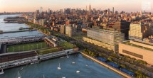google xay dai ban doanh tri gia 1 ty usd tai new york