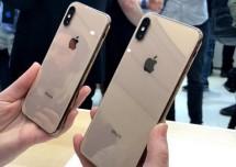 muc gia dat do cua iphone dang khien apple phai tra gia