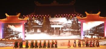 san sang cho chuong trinh dang huong tuong niem 60 liet sy tnxp dai doi 915