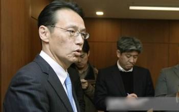 Hàn - Nhật giải quyết căng thẳng về lao động cưỡng bức thời chiến