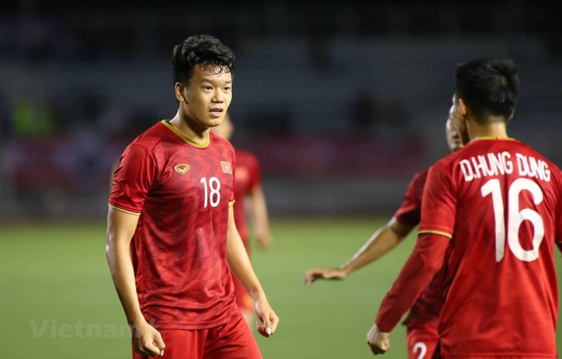Trường hợp xấu nào khiến U22 Việt Nam bị loại từ vòng bảng SEA Games?