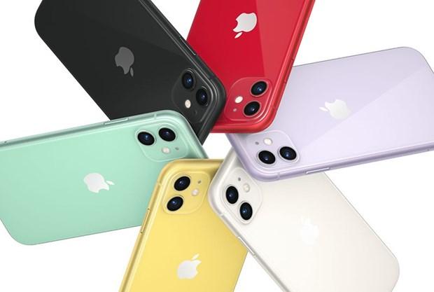 thoa thuan my trung giup iphone cua apple thoat bi danh thue nang