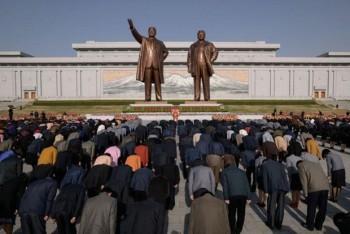 Triều Tiên kêu gọi tự lực cánh sinh và tăng cường năng lực quốc phòng