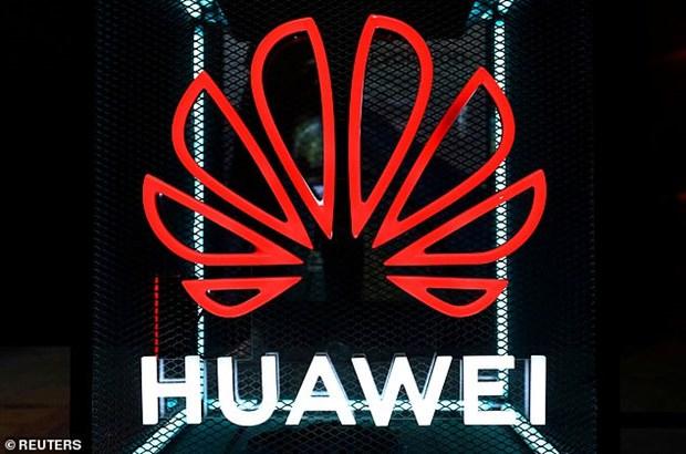 Huawei tuyên bố sẽ sớm thay thế các ứng dụng của Google
