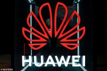 huawei tuyen bo se som thay the cac ung dung cua google