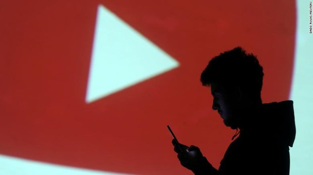 YouTube trao thêm quyền cho người sáng tạo với tranh chấp bản quyền