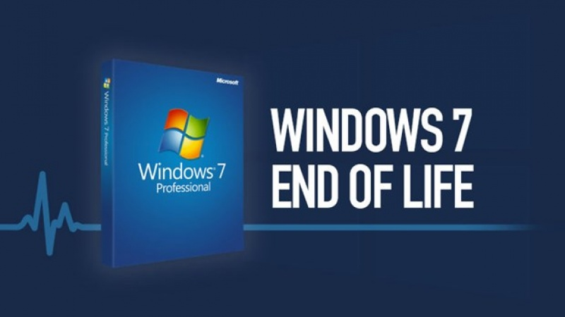 microsoft se chinh thuc khai tu windows 7 tu ngay 1412020