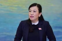 tieu su dong chi nguyen thanh hai uy vien ban chap hanh trung uong dang bi thu tinh uy thai nguyen nhiem ky 2015 2020